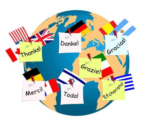 """Résultat de recherche d'images pour """"semaine des langues 2019"""""""